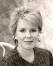 Nancy Kilgore, MS