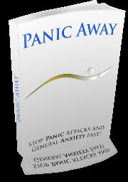 dr burns when panic attacks pdf